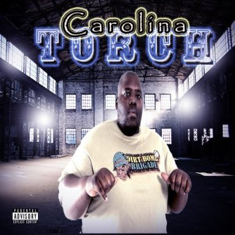 carolina torch_ct_cover